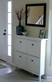 Hallway Cabinet Doors Hallway Cabinet Storage Best Hallway Cabinet Ideas On Bedroom
