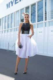 the melbourne cup get race ready with these fashion tipsbroke and