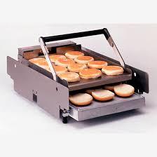Prince Castle Toaster Parts Toasters U2013 Prince Castle