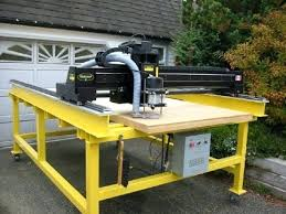 used cnc router table used cnc router table for sale f31 on perfect home design style with