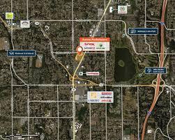 Aurora Map Aurora Marketplace Edmonds Wa 98026 U2013 Retail Space Regency Centers