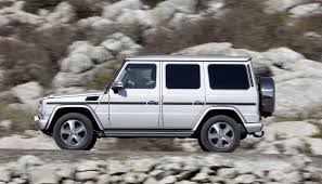 mercedes 2013 price mercedes announces g65 amg power and price both
