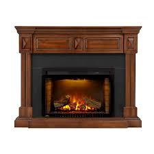 gas fireplace pilot light won t stay lit binhminh decoration