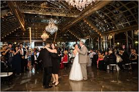 galveston wedding venues galveston wedding venue houston wedding