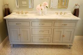 Unfinished Vanity Can You Buy An Unfinished Bathroom Vanity U2014 Thenest