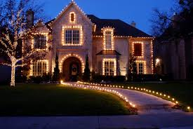 accessories best light displays near me big bulb