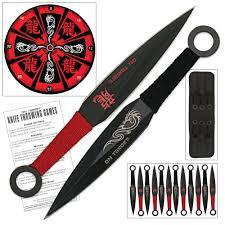 good set of kitchen knives good kitchen knives set 100 good set of kitchen knives kitchen 3