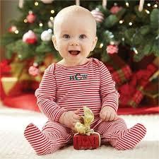 baby christmas the 25 best baby christmas pajamas ideas on baby boy