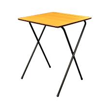 Rent A Desk London Exam Desk Hire London Rent Cheap Folding Exam Tables Yahire