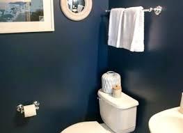 navy blue bathroom ideas blue bathroom decor blue bathroom ideas best navy bathroom