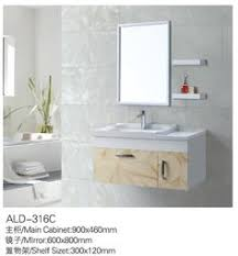 High Quality Bathroom Mirrors by Find More Bathroom Sets Information About Aluminuml Bathroom
