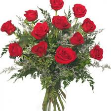 flower delivery london vancouver florist flower delivery by coventry gardens of london