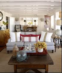 Living Room Furniture Rochester Ny Family Room Furniture Living Interior Contemporary Design Ideas