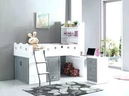 meuble de rangement chambre meuble rangement chambre garcon meuble rangement chambre lit ado