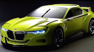 bmw concept csl bmw 3 0 csl hommage 2016 bmw m3 should be bmw m3 race car