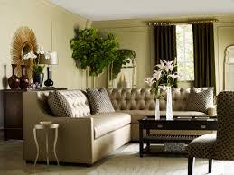 cheap livingroom chairs furniture gorgeous custom noel furniture for lovely home interior