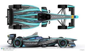 jaguar cars 2015 jaguar formula e car 2015 f1 fanatic