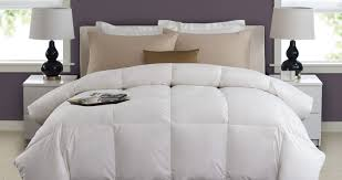 bedding set hotel room interior luxury hotel bedding cool