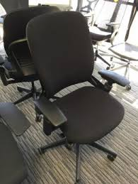 Used Office Furniture Columbia Sc by Used Steelcase Office Furniture Furniturefinders