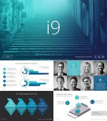 templates for professional website 18 professional powerpoint templates for better business presentations