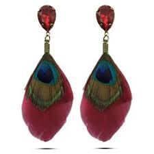 earing image women earrings buy gold plated earrings for women online