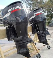 new used outboards u0026 i b engines boat parts u0026 accessories
