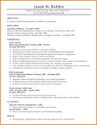 Resume Sample No College Degree by Sample Resume Mailroom Richard Iii Ap Essay