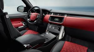 ferrari j50 interior all automotive news en prestige car