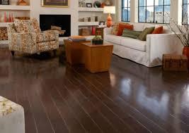 floor carpet wood floor liquidators on floor and carpet