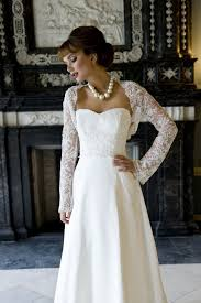 wedding dress up for lister 2012 wedding dress collection
