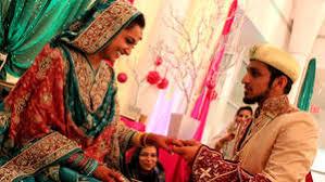 mariage musulman chrã tien mariage musulman traditions rites comment célèbre t on un