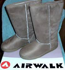 s sweater boots size 12 flat 0 to 1 2 in heel medium b m s 12 us size ebay