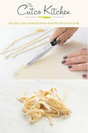12 best chef u0027s tools images on pinterest culinary arts gallery