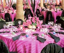 party rentals albuquerque aa events and tents linens linen rentals supplies tablecloth
