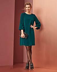 green dresses womens j d williams