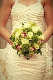 flower shops in chicago bunches a flower shop flowers chicago il weddingwire
