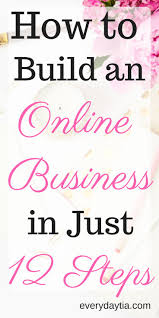 How To Create An Online Resume Best 25 Dream Boards Ideas On Pinterest Creating A Vision Board