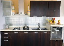 kitchen cabinet ideas for small spaces kitchen room design kitchen room design small space cabinet fur