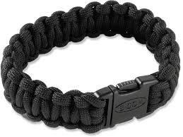 bracelet cord images Bison designs survival cord bracelet