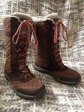 patagonia s boots patagonia winter boots for ebay