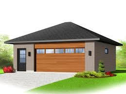 cottage garage plans apartments amusing contemporary garage apartments and backyard
