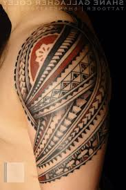 fijian tribal tattoo designs hawaiian tribal tattoo meaning
