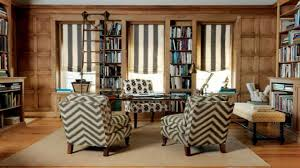 Black And White Striped Upholstery Fabric Interior Foxy Image Of Dining Room Decoration Using Calico Corner