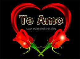 imagenes de amor con rosas animadas imagenes animadas mas bonitas de rosas y corazon te amo hija