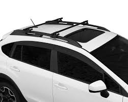 2013 Nissan Frontier Roof Rack by 2010 Ford Explorer Sport Trac Canoe Roof Rack U0026 Tonneau Cover Bike