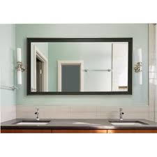Vintage Bathroom Mirror Vintage Bathroom Mirrors Wayfair