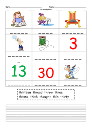 basic reading comprehension activity sheets by ibuzzybea