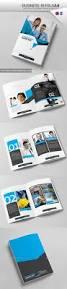 20 best bi fold brochure images on pinterest bi fold brochure