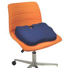 Cushion Donut Kabooti Ring Positioning Pillow