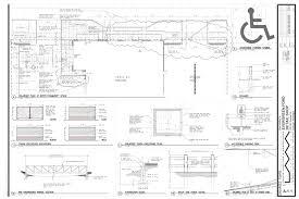 fastbid 3 evergreen ford detail shop issaquah wa plans a
